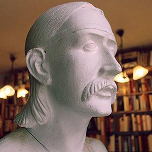 michi-skulptur-slider